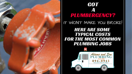 Most Common Plumbing Problems, Common Plumbing Rates, Orlando Plumbers, Orlando Plumbing, Best Plumbing Blog, Apopka Plumbers, Altamonte Springs Plumbers