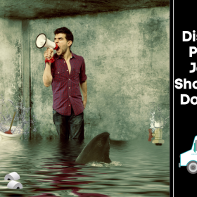DIY Disasters – Plumbing Jobs You Should Never Do Yourself